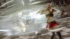 Lightning Returns Final Fantasy XIII images screenshots 05