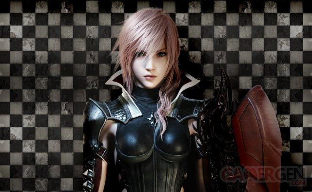 Lightning Returns Final Fantasy XIII vignette 06102013