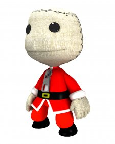 LittleBigPlanet 10.12.2013 (1).