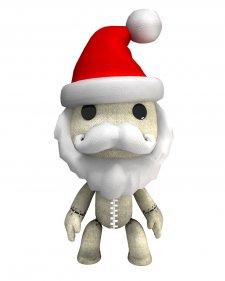 LittleBigPlanet 10.12.2013 (2).