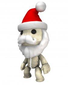 LittleBigPlanet 10.12.2013 (3).