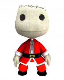 LittleBigPlanet 10.12.2013 (4).