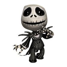 LittleBigPlanet_18-10-2013_étrange-noel-mister-jack-costume-3