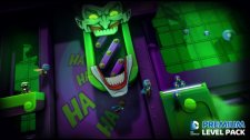 LittleBigPlanet 2 DLC DC Comics images screenshots 7