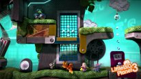 littlebigplanet-3-screenshot-e3-2014- (10)