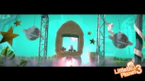 littlebigplanet-3-screenshot-e3-2014- (11)