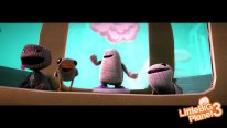 littlebigplanet-3-screenshot-e3-2014- (12)