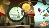 littlebigplanet-3-screenshot-e3-2014- (13)