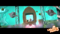 littlebigplanet-3-screenshot-e3-2014- (17)