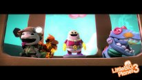 littlebigplanet-3-screenshot-e3-2014- (18)