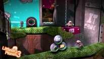 littlebigplanet-3-screenshot-e3-2014- (19)