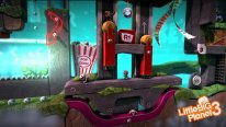 littlebigplanet-3-screenshot-e3-2014- (5)