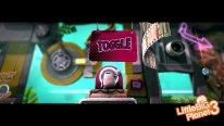 littlebigplanet-3-screenshot-e3-2014- (7)