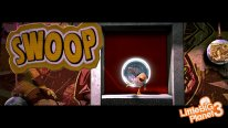littlebigplanet-3-screenshot-e3-2014- (8)