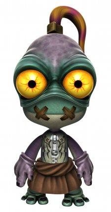LittleBigPlanet Abe 29.04.2014  (1)