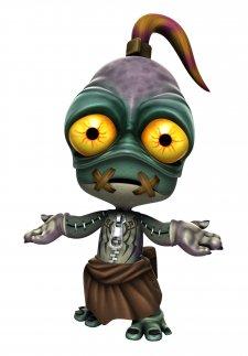 LittleBigPlanet Abe 29.04.2014  (3)