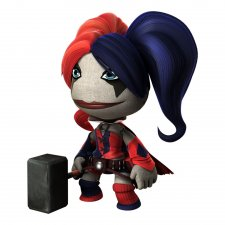 LittleBigPlanet Batman DLC costumes 07.01 (10)