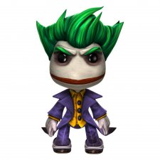 LittleBigPlanet Batman DLC costumes 07.01 (12)