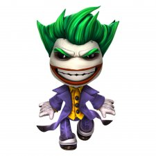 LittleBigPlanet Batman DLC costumes 07.01 (13)