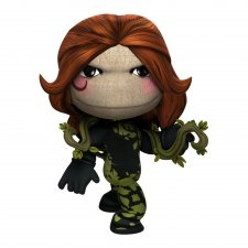 LittleBigPlanet Batman DLC costumes 07.01 (14)