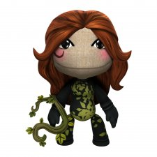LittleBigPlanet Batman DLC costumes 07.01 (15)
