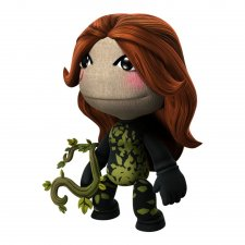 LittleBigPlanet Batman DLC costumes 07.01 (1)