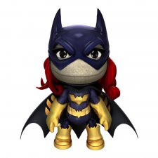 LittleBigPlanet Batman DLC costumes 07.01 (2)