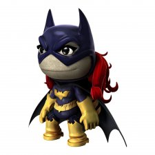 LittleBigPlanet Batman DLC costumes 07.01 (3)