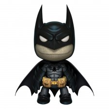 LittleBigPlanet Batman DLC costumes 07.01 (5)