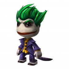 LittleBigPlanet Batman DLC costumes 07.01 (8)