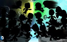 LittleBigPlanet-DC-Comics-Premium-Level-Pack_13-12-2013_art-1