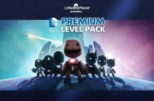LittleBigPlanet-DC-Comics-Premium-Level-Pack_13-12-2013_art-2