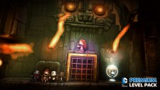 LittleBigPlanet DC Comics Premium Level Pack 17.12.2013 (1).
