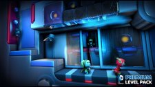 LittleBigPlanet DC Comics Premium Level Pack 17.12.2013 (25)