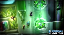 LittleBigPlanet DC Comics Premium Level Pack 17.12.2013 (26)