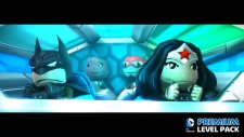 LittleBigPlanet DC Comics Premium Level Pack 17.12.2013 (7).