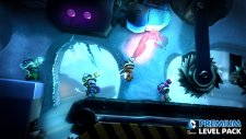LittleBigPlanet DC Comics Premium Level Pack 17.12.2013 (9).