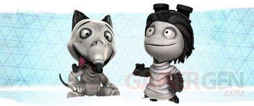 LittleBigPlanet Frankenweenie 29.10.2013 (1)