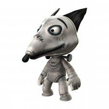 LittleBigPlanet Frankenweenie 29.10.2013 (3)