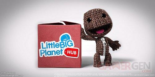 littlebigplanet hub 02