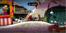 littlebigplanet-hub-free-to-play-image-screenshot-capture-beta-05