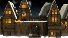 LittleBigPlanet kit de niveau 23.12 (1)