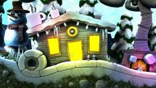 LittleBigPlanet kit de niveau 23.12 (2)