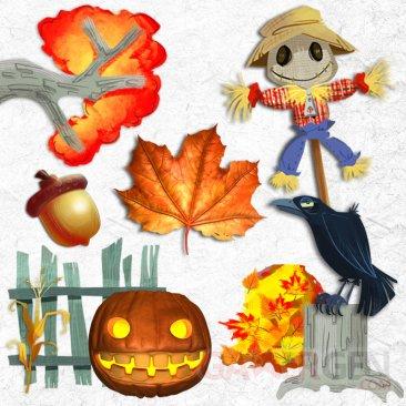 LittleBigPlanet - Le kit Créateur d'automne 24.09.2013..