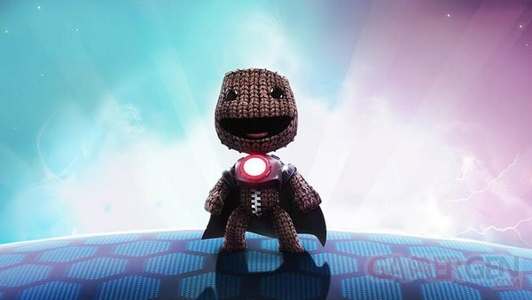 LittleBigPlanet-Super-Sackboy_head