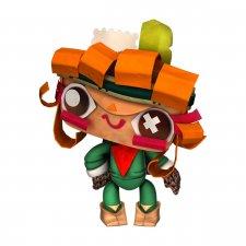 LittleBigPlanet Tearaway 25.02.2014  (3)