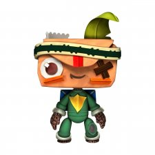 LittleBigPlanet Tearaway 25.02.2014  (4)
