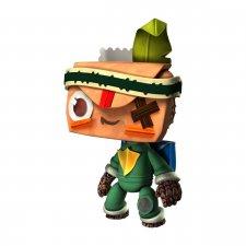 LittleBigPlanet Tearaway 25.02.2014  (5)