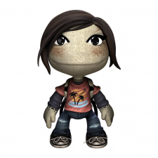 LittleBigPlanet The Last of Us 28.08.2013 (1)