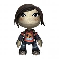 LittleBigPlanet The Last of Us 28.08.2013 (1)